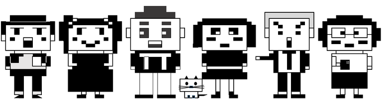family_7_280821.png