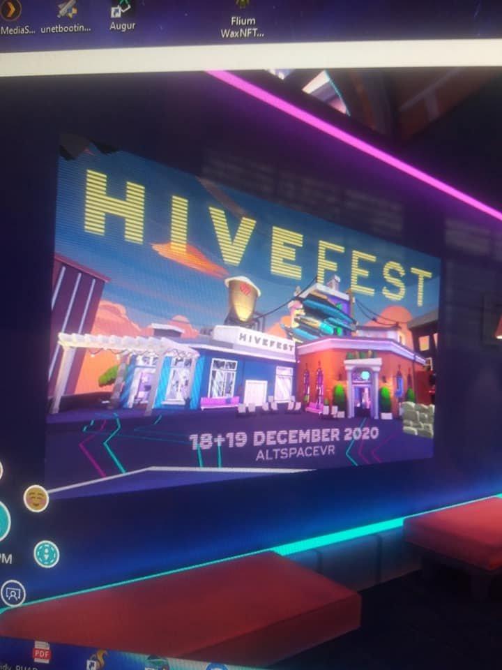 hivefest_poster.jpg