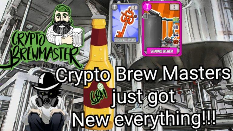 new_everything_.jpg