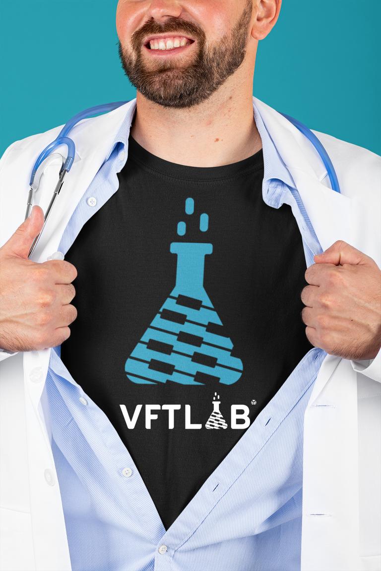 vftlab_superman.png