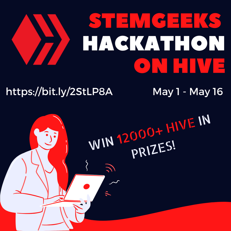 HiVE Hackathon.png