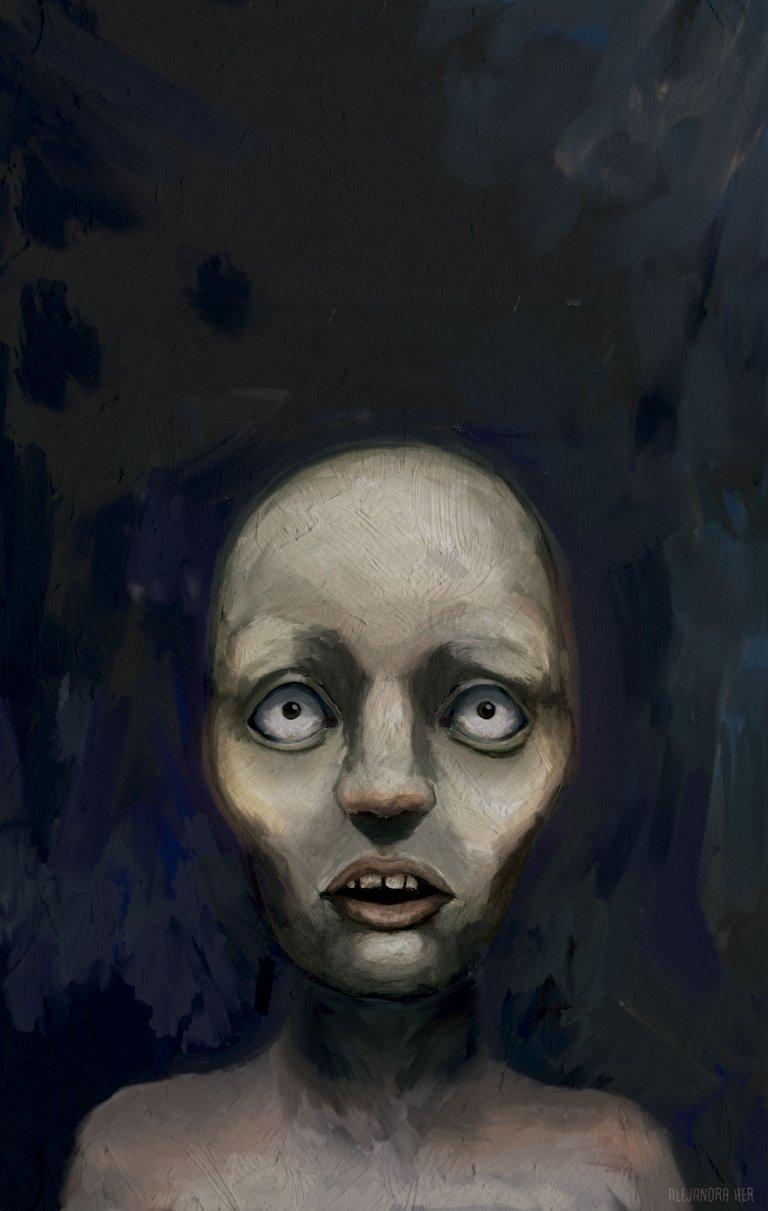 rostro-horror004.jpg