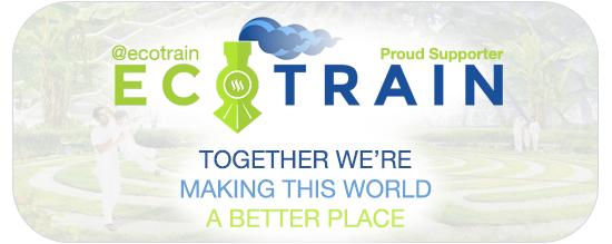 ecotrain-banner3.png