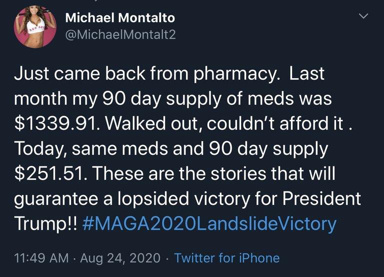 cost of meds.jpg