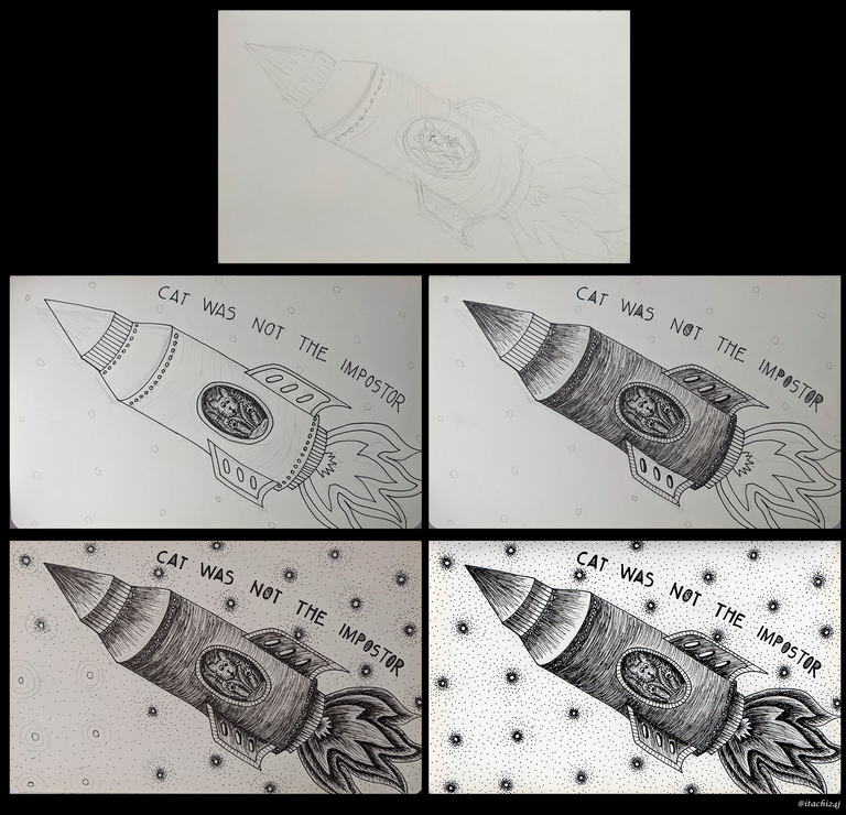 proceso cohete.png
