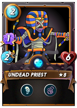 UndeadPriest_lv8.png