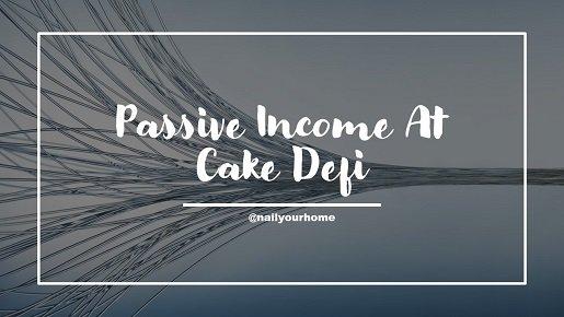 Passive income.jpg