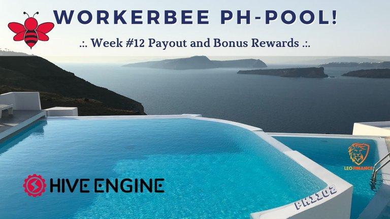 WorkerBee Pool.jpg