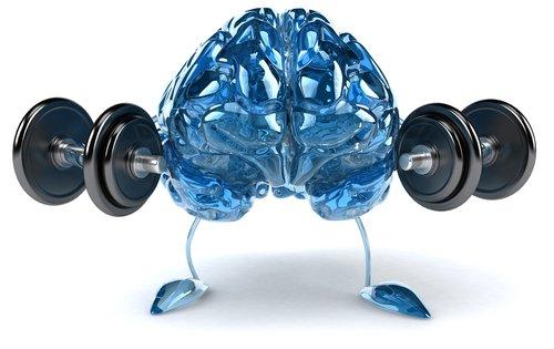 Brain Exercise.jpg