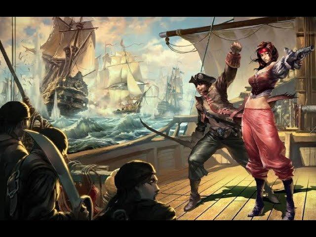 pirate viking.jpeg