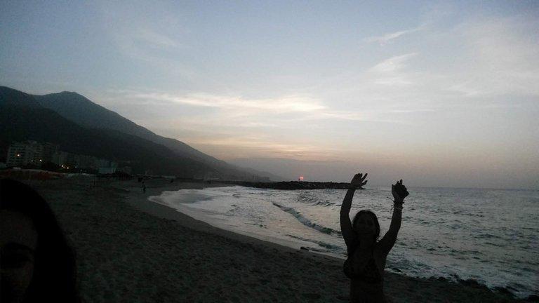 playa libertad.jpg