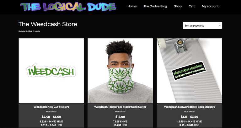 weedcash store.png