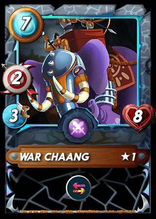 War Chaang_lv1.png