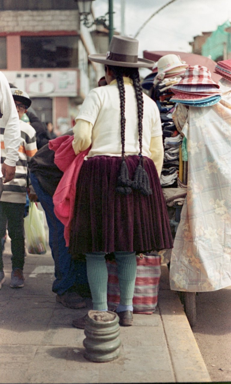 Guille Peru379.jpg