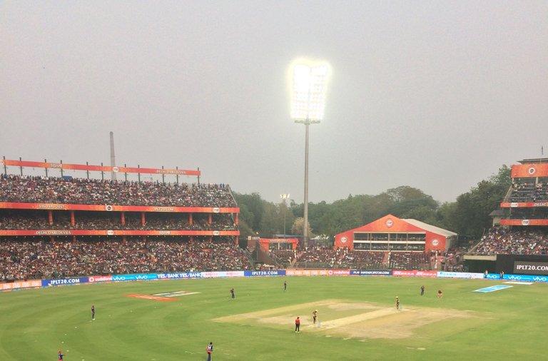 IPL_2017_evening.jpg