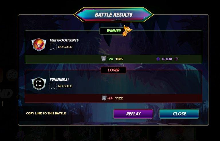 battle results.jpg