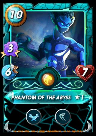 PhantomAbyss_lv1.png