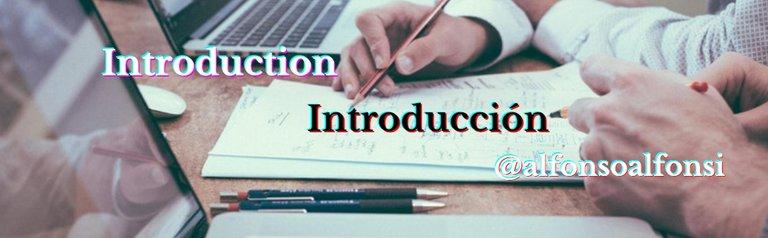 Introduccion 2.jpg