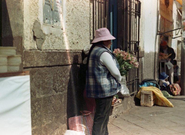 Guille Peru394.jpg