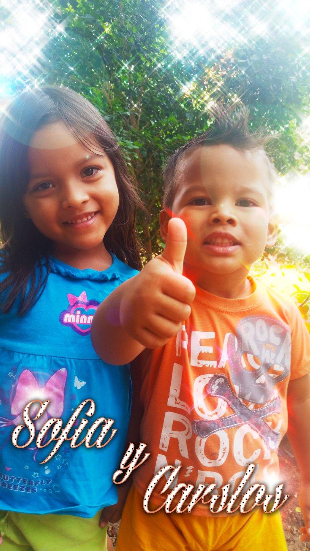 Sofia-y-Carlos.jpg