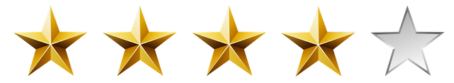 4-star-rating.png