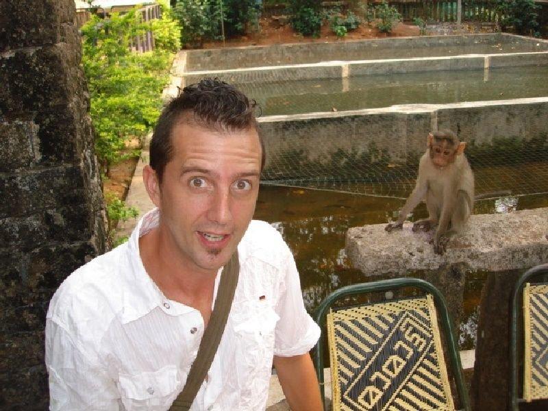 Greg's Monkey.jpg