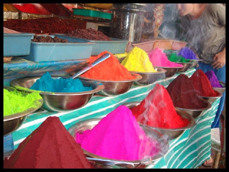 Mysore Colors.jpg