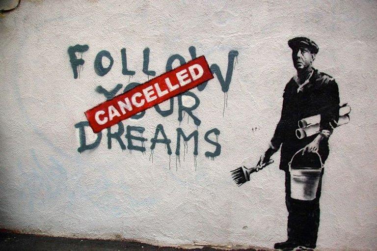 graffiti_banksy.jpg