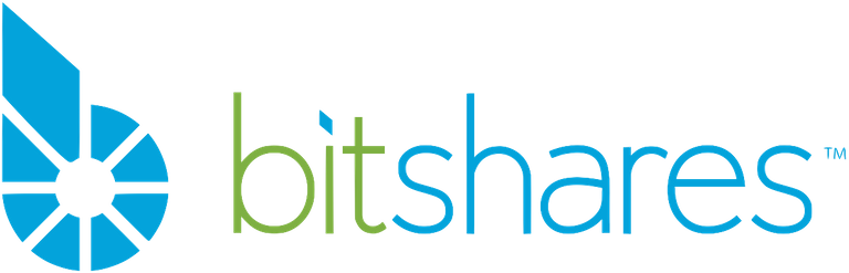 Bit_Shares_Logo.png
