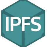 Ipfs-logo-1024-ice-text_png__10241024_8fd22.th.png