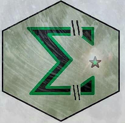 Logo de Entroken