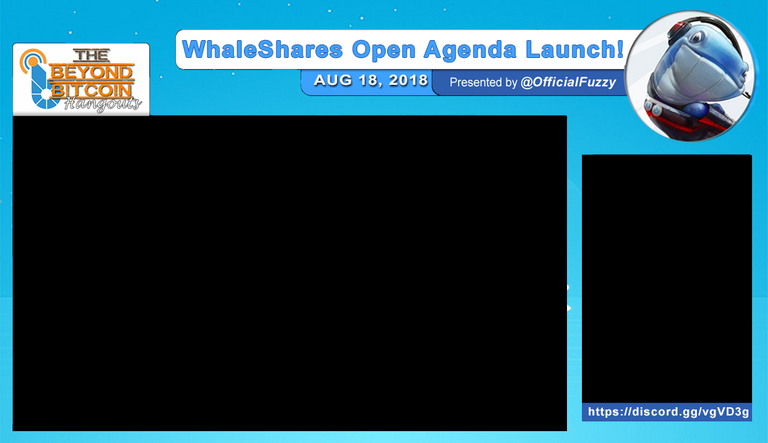 WHALESHARES-STREAM-TEMPLATE-B--1920x1080--2018-08-18.png