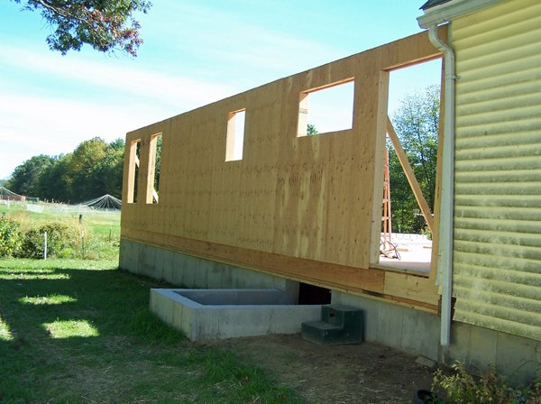 Construction - north wall up5 crop September 2019.jpg