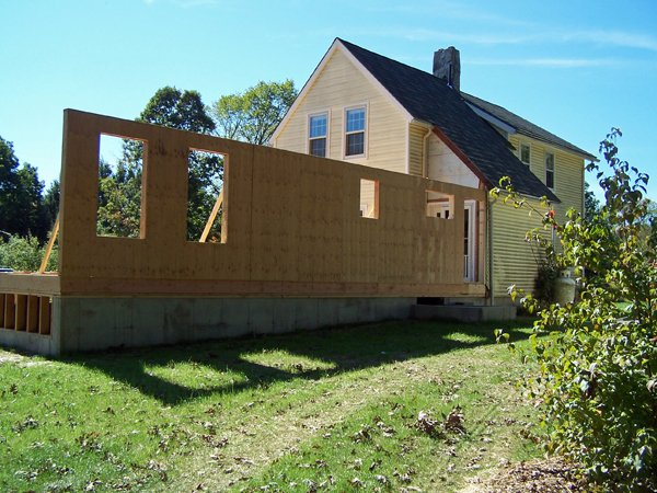 Construction - north wall up4 crop September 2019.jpg