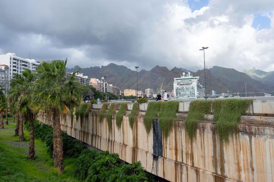 14- Plaza de Espana Santa Cruz Tenerife -DSC00473.jpg