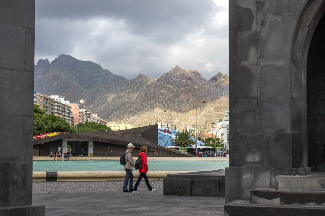 02- Plaza de Espana Santa Cruz Tenerife -DSC00405.jpg