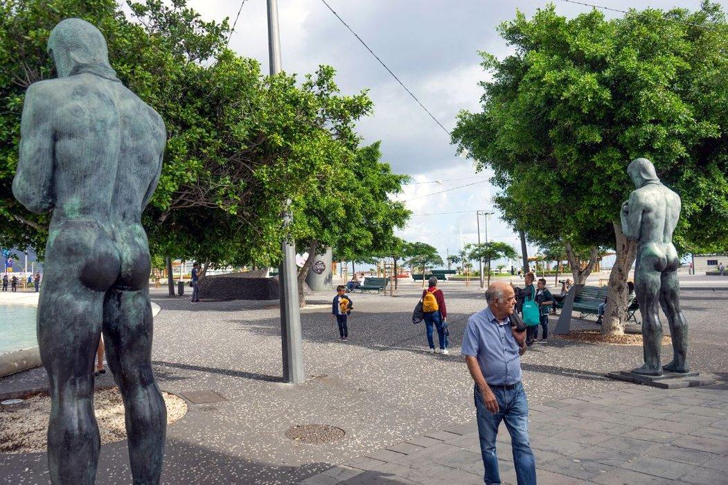 06- Plaza de Espana Santa Cruz Tenerife -DSC00426.jpg