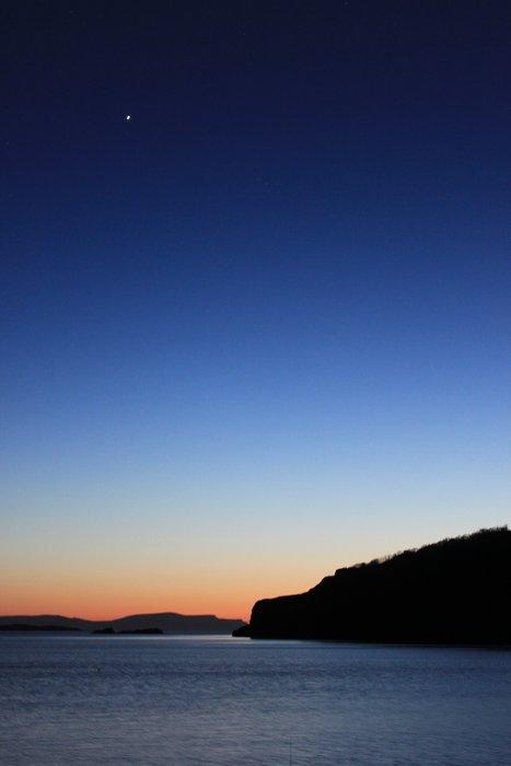 Sunset.scotland.summer.ocean.water.exposure.photography.steemit.jpg
