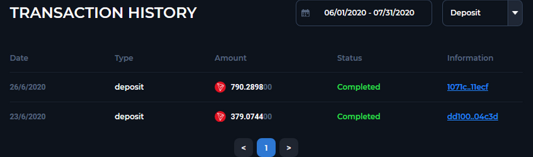 screenshot_2020_08_19_betfury_first_i_gaming_with_bitcoin_dividends.png
