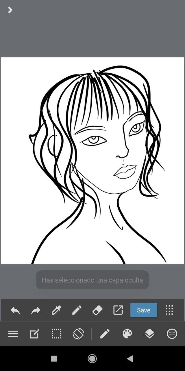Screenshot_2020_05_01_15_59_42_653_com_medibang_android_paint_tablet.jpg