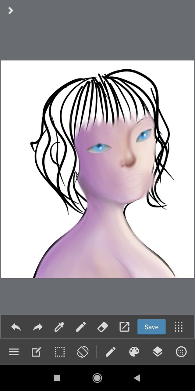 Screenshot_2020_05_01_16_00_00_412_com_medibang_android_paint_tablet.jpg