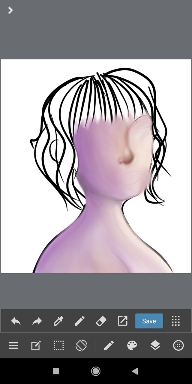 Screenshot_2020_05_01_15_59_51_695_com_medibang_android_paint_tablet.jpg