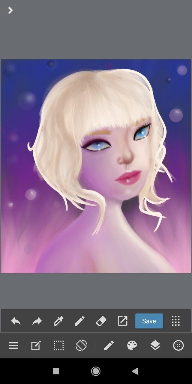 Screenshot_2020_05_01_16_01_00_703_com_medibang_android_paint_tablet.jpg