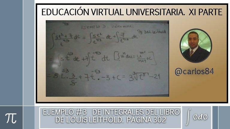 definitivo para la serie tematica educación virtual.jpg