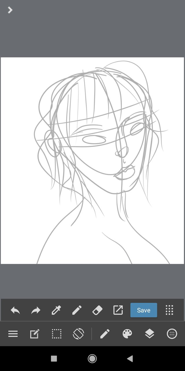 Screenshot_2020_05_01_15_59_33_429_com_medibang_android_paint_tablet.jpg