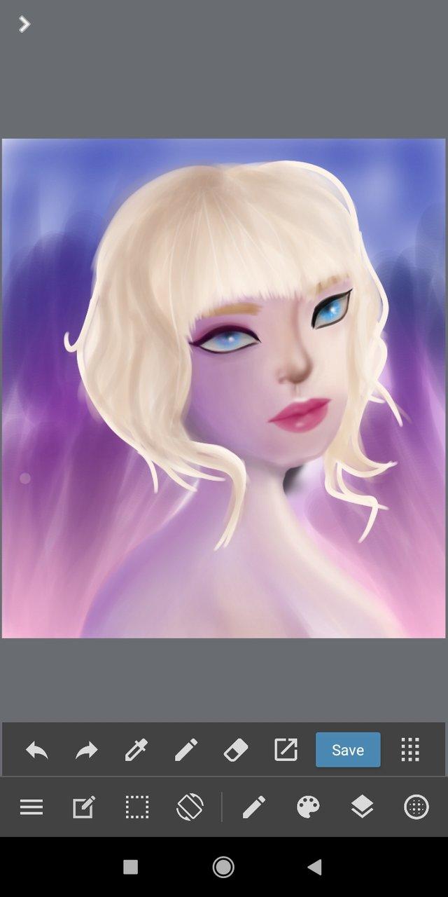Screenshot_2020_05_01_16_00_45_304_com_medibang_android_paint_tablet.jpg
