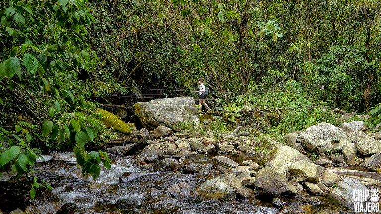 Como-Llegar-al-Valle-De-Cocora-Quindío-Colombia-Chip-Viajero-1.jpg
