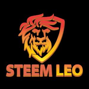 steem leo
