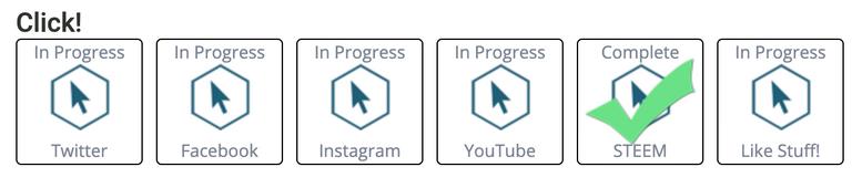 ClickTrackProfit (2).png