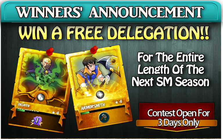 winners announcement.png